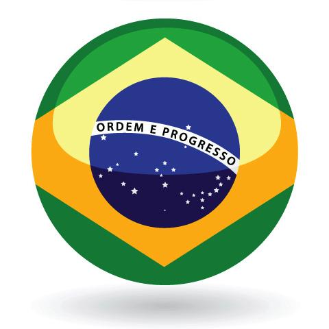 BRA_Flag