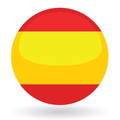 EP_Flag