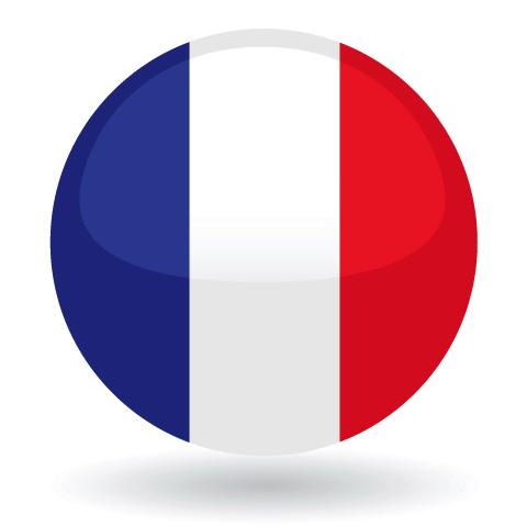 FP_Flag