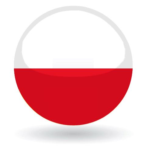 PL_Flag