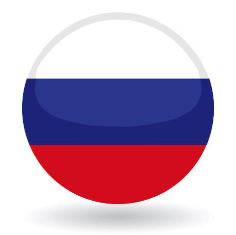 RS_Flag
